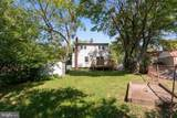 2102 Winthrop Avenue - Photo 24