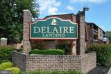 52104 Delaire Landing Road - Photo 27