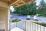 5801-A Rexford Drive - Photo 33