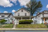 1541 Chichester Avenue - Photo 1
