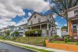 1541 Chichester Avenue - Photo 2