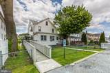 1541 Chichester Avenue - Photo 28