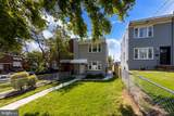 345 Oglethorpe Street - Photo 1