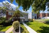 345 Oglethorpe Street - Photo 2