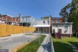 345 Oglethorpe Street - Photo 28
