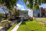 345 Oglethorpe Street - Photo 3