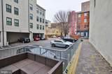 239 Market Street - Photo 15