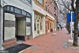 239 Market Street - Photo 17