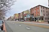 239 Market Street - Photo 19