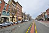 239 Market Street - Photo 20