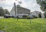 3823 Foulk Road - Photo 4