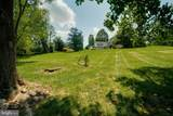 3713 Stansbury Mill Road - Photo 3