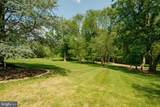 3713 Stansbury Mill Road - Photo 4