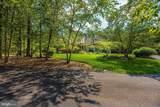 11000 Gambrill Park Road - Photo 95
