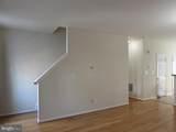 42845 Sykes Terrace - Photo 14