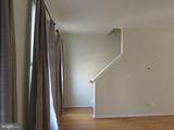 42845 Sykes Terrace - Photo 15