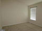 42845 Sykes Terrace - Photo 22