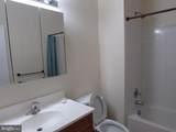 42845 Sykes Terrace - Photo 28