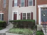 42845 Sykes Terrace - Photo 33