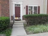42845 Sykes Terrace - Photo 35