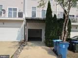 42845 Sykes Terrace - Photo 37