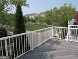 42845 Sykes Terrace - Photo 9