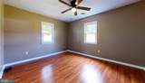 7175 Martinsburg Road - Photo 10