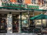 2818 Connecticut Avenue - Photo 34