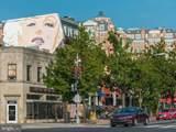 2818 Connecticut Avenue - Photo 36