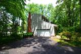 85 Boxwood Drive - Photo 4