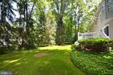 85 Boxwood Drive - Photo 8