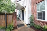 106 Quails Nest Way - Photo 4