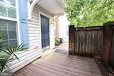 106 Quails Nest Way - Photo 5