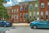 720 Clinton Street - Photo 42