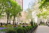 222 Rittenhouse Square - Photo 21