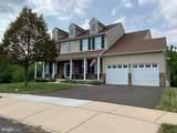 920 Angony Mills Drive - Photo 1