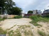 6122 Columbia Avenue - Photo 26