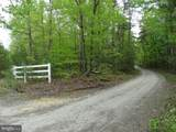 00 Deerwood Lane - Photo 4