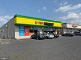 25 White Horse Pike - Photo 1