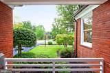 3114 Worthington Circle - Photo 45