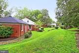 3114 Worthington Circle - Photo 54
