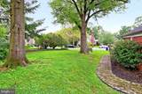 3114 Worthington Circle - Photo 55
