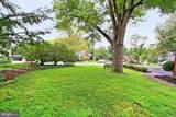 3114 Worthington Circle - Photo 56