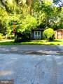 906 Argyle Road - Photo 22