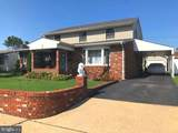 714 Hamlen Road - Photo 1