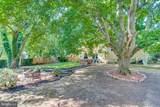 1021 Seminary Avenue - Photo 43