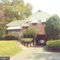 921 Crestview Avenue - Photo 1