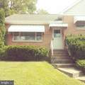 921 Crestview Avenue - Photo 2