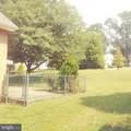 921 Crestview Avenue - Photo 3