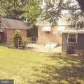 921 Crestview Avenue - Photo 6